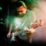 Bass Pink Floyd