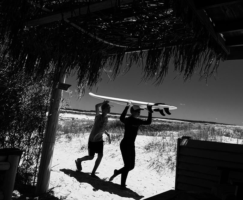 EB_5020_Cabo Polonio Surfers.jpg