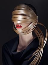 JW190714, glamour helmet.jpg
