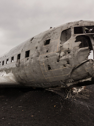 JRS_0204_Iceland_plane.jpg