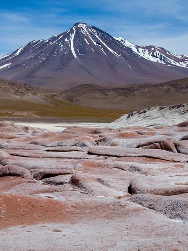 Piedras rojas_60x60.jpg