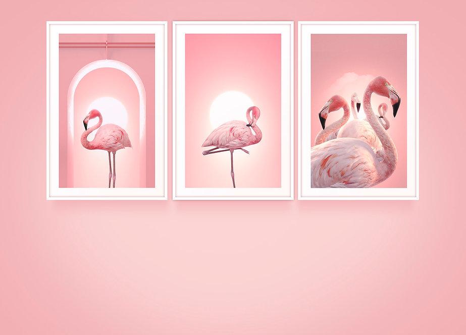 flamingos_casacor_baixa2.jpg