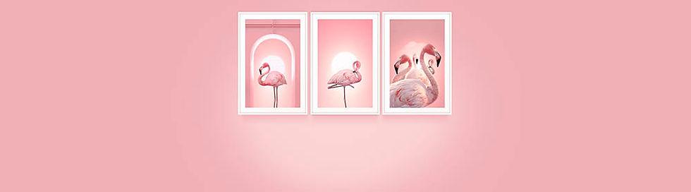 flamingos_casacor_baixa.jpg