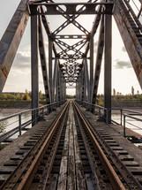 JRS_0215_TCHERNO BRIDGE.jpg