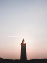 DSC9534_lighthouse.jpg
