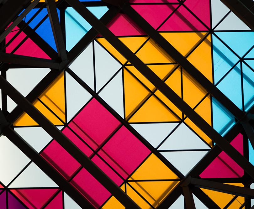 AB_0638Tetocolorido.jpg
