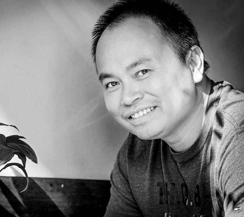 Pham Huy TrungPB.jpg