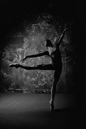 Dancing_PB