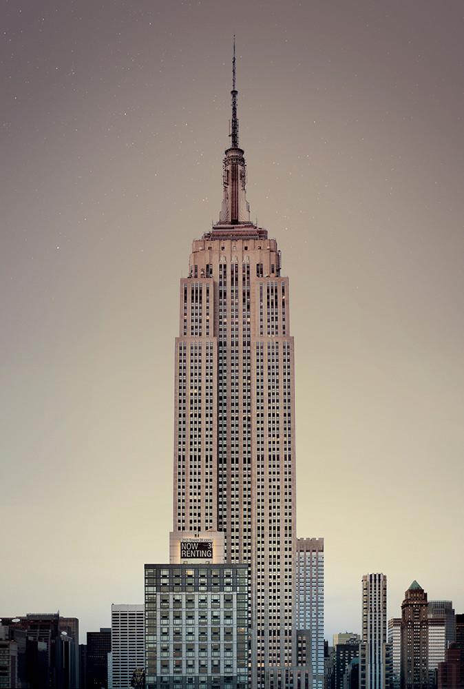 MT2012_empire02.jpg