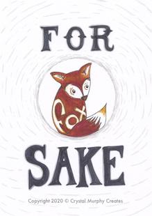 ForFoxSake Etsy.png