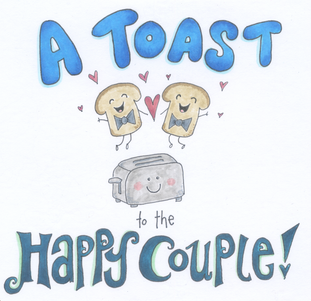 ToastCoupleBoys.png
