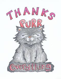 ThanksPurr.png