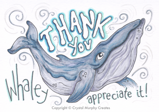 WhaleyAppreciateIt Etsy.png