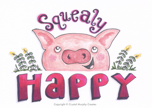 Squeely Happy Etsy.png