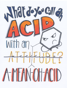 A-Mean-Oh-Acid Snip.png