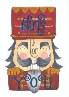 NutsForYou.png