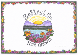 Reflect Growth Etsy.png