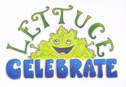 Lettuce Celebrate (2020)