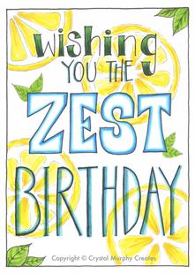 Zest Birthday Etsy.png