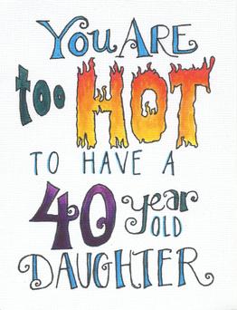 Too Hot (2020)