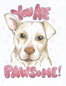 PawsomePibble.png
