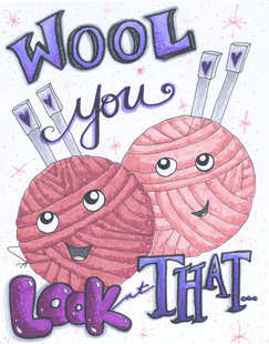 WoolYouLookAtThat.png