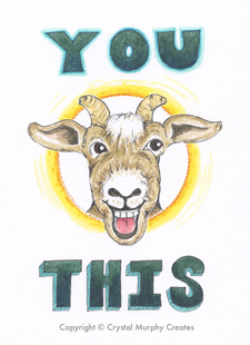 You Goat This Etsy.png