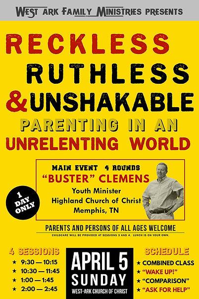 Parenting Seminar - poster.jpg