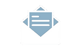 Email-and-Direct-Mail-Icon-1024x540.png