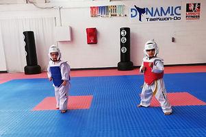 Mini Kids Class.jpg