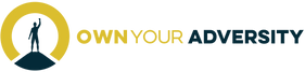 Horizontal_Logo-01.png