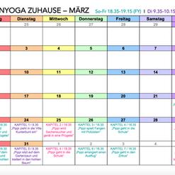 Kalender-März.png