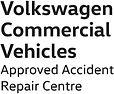 VW CV endorsement type light ground.jpg
