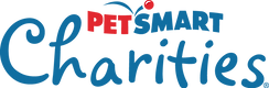 PetSmart-Charities-Color-Logo.png