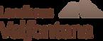 Logo Valfontana.png