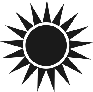 the-sun-1911064_1920.png