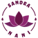 Nani Logo.png