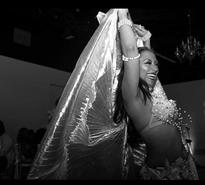 Sandra Nani Dance_black and white.PNG