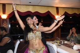Sandra Nani Dance_dancing.JPG