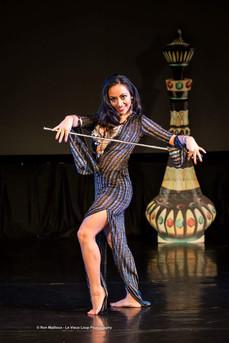 Sandra Nani Dance_saidi.jpg