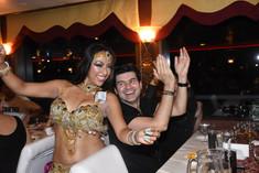 Sandra Nani Dance_Istannbul love.JPG