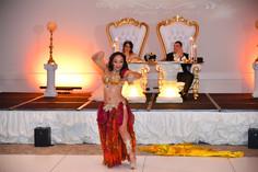 Sandra Nani Dance-performance.jpg