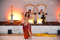 Sandra Nani Dance-performance.jpg