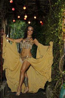 Sandra Nani Dance_ Roolph Farah Cinemato