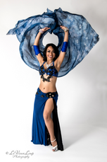 Sandra Nani Dance_blueveil.PNG