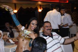 Sandra Nani Dance_Istanbul dancing.JPG