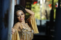 Sandra Nani Dance_bellydance.JPG