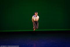 Sandra Nani Dance_fusion dabka.jpg