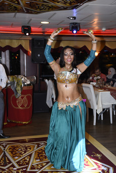 Sandra Nani Dance_Istanbul.JPG