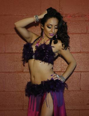 Sandra Nani Dance _ bricks_edited_edited